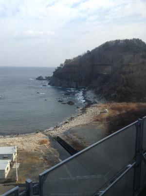 20141230tohoku_77