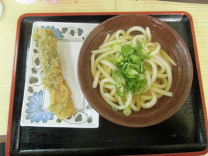 2015010708udon_26_640x480