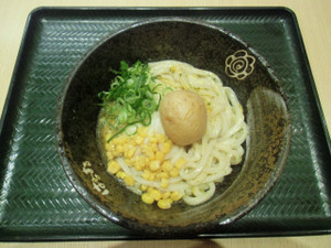 2015010708udon_30_640x480