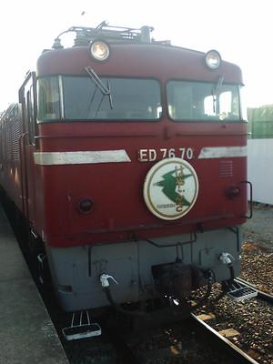 2007_1123kyushu0101
