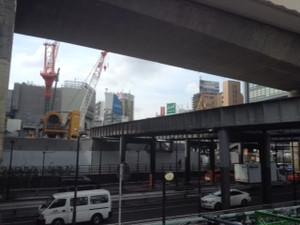 Shibuya001