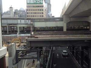 Shibuya004