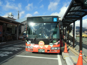 20151227_traffic_3_800x600