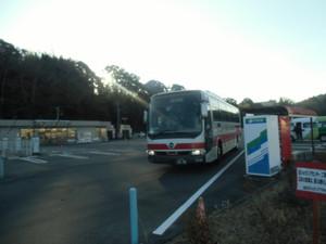20160211isumi_campingcar_7thfloor_7