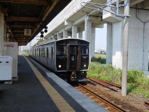 201607kumamoto_59