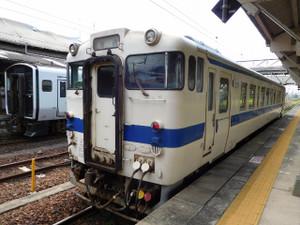 201607kumamoto_63