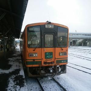 Dsc_0271_600x800