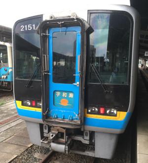 20170815_uwakai