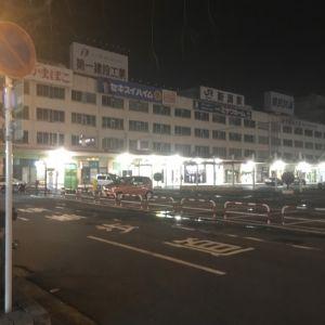 20190312niigata_station