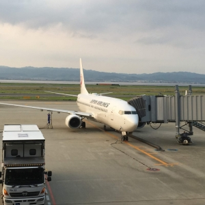 20190803jal