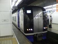 D1000017