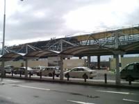 Sendaiairportstation
