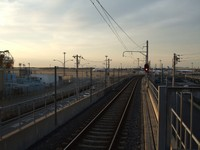 Shibayama01