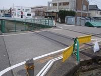Toyamako001