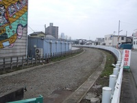 Toyamako002