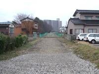 Toyamako003