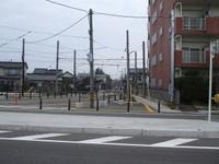 Toyamako004