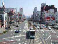 Toyohashi02