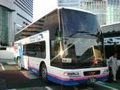 shizuoka-osaka-bus.jpg