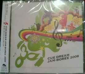 CDJ2008CD GET!