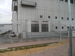 2009_0228kix0040