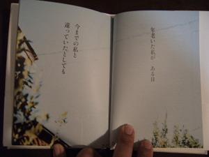 Tegami_book2