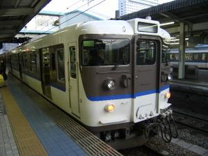 2009_0307kyushu0005