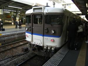 2009_0307kyushu0008