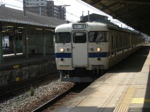 2009_0307kyushu0012