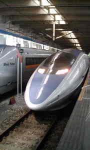 2009_0307kyushu0028