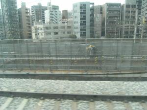 2009_0307kyushu0030