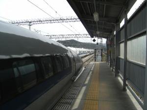 2009_0307kyushu0036
