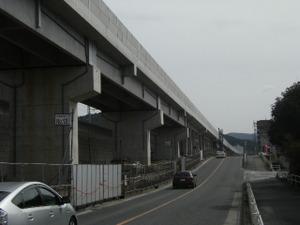 2009_0307kyushu0044
