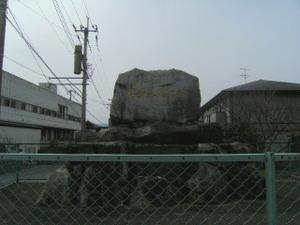 2009_0307kyushu0045