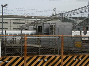 2009_0307kyushu0048