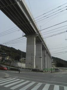 2009_0307kyushu0050