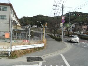 2009_0307kyushu0052