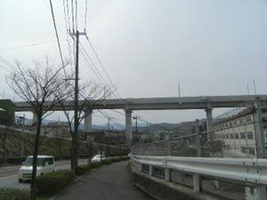 2009_0307kyushu0055