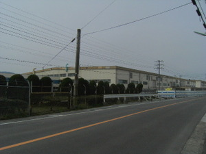 2009_0307kyushu0062