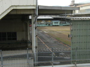 2009_0307kyushu0066