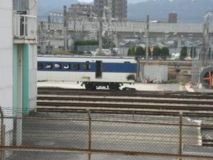 2009_0307kyushu0070
