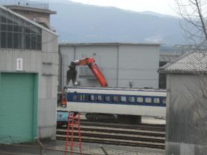 2009_0307kyushu0071