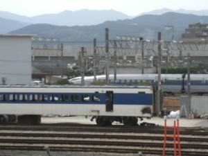 2009_0307kyushu0073
