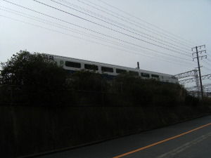 2009_0307kyushu0076