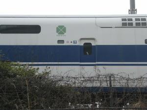 2009_0307kyushu0077