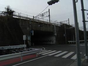 2009_0307kyushu0083