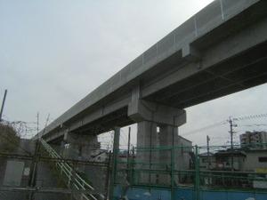 2009_0307kyushu0085
