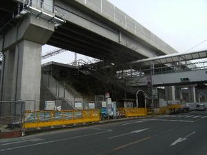 2009_0307kyushu0088