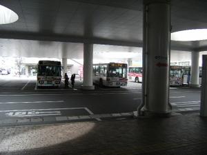 2009_0307kyushu0090