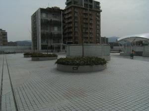 2009_0307kyushu0091